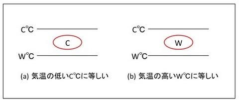 結論_3.jpg